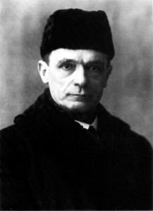 Portraits_of_Rudolf_Steiner_00
