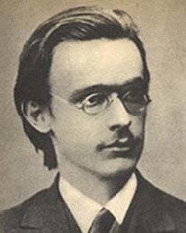 steiner_1889